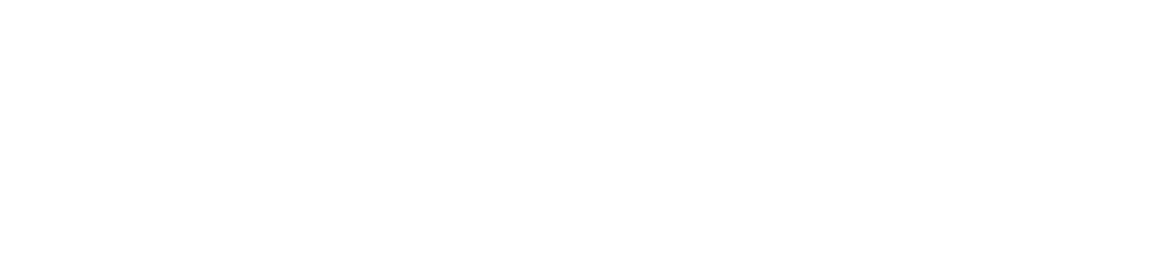 Logo de Teamfight Tactics Galaxies